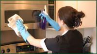 Fizyczna praca Holandia przy sprzątaniu bez języka dla kobiet Rotterdam