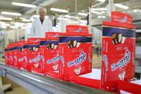 Praca w Holandii na produkcji dla par bez znajomości języka Nijmegen