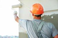 Oferta fizycznej pracy w Holandii na budowie przy wykończeniach Den Bosh