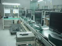 Holnadia praca na produkcji montaż telewizorów bez języka Nijmegen