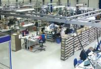 Holandia praca na produkcji przy pakowaniu bez znajomości języka Venlo