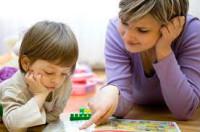 Dam pracę w Holandii dla opiekunki dziecięcej bez znajomości języka Breda