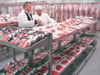Praca Holandia na produkcji przy pakowaniu bez znajomości języka Dordrecht