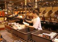 Oferta pracy w Holandii na produkcji przy pakowaniu bez języka Amsterdam