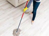 Dam pracę w Holandii dla kobiet przy sprzątaniu bez języka Eindhoven
