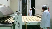 Holandia praca w piekarni na produkcji bez znajomości języka Amsterdam