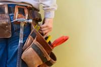 Oferta pracy w Holandii bez języka na budowie przy wykończeniach Venlo