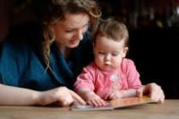 Praca Holandia dla opiekunki dziecięcej z językiem angielskim Amsterdam