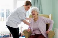 Oferta fizycznej pracy w Holandii jako opiekun/ka osób starszych Groningen