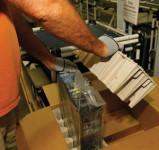 Holandia praca w Tilburg przy pakowaniu elektronik od zaraz z j. angielskim