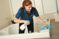 Holandia praca dla kobiet sprzątanie domów bez znajomości języka Utrecht