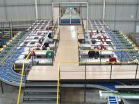 Holandia praca w Ridderkerk na produkcji dla kontrolera jakości od zaraz