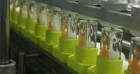 Praca w Holandii dla Polaków bez języka na produkcji przy pakowaniu perfum