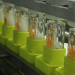 perfumy-produkcja-3