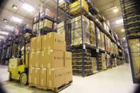 Zbieranie zamówień oferta pracy w Holandii na magazynie 2015 Waalwijk