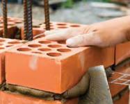 Oferta fizycznej pracy w Holandii na budowie od zaraz dla murarza Haga
