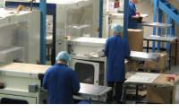Praca Holandia w Eindhoven bez znajomości języka na produkcji spożywczej