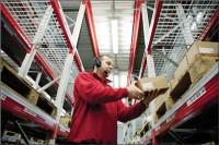 Praca Holandia na magazynie zbieraniu zamówień Geldermalsen bez języka holenderskiego