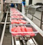 Praca Holandia w Hoogeveen bez znajomości języka przy pakowaniu mięsa