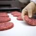 hamburger-produkcja2
