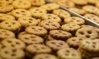 Od zaraz bez języka Holandia praca na produkcji przy pakowaniu ciastek Haga