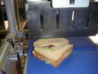 Dam pracę w Holandii na produkcji kanapek Amsterdam bez języka