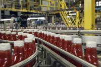 Bez znajomości języka praca w Holandii przy pakowaniu ketchupów Wijchen
