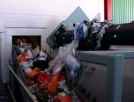 Oferta fizycznej pracy w Holandii od zaraz sortowanie śmieci bez języka Huissen