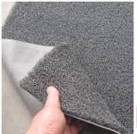 Praca Holandia na produkcji dywaników samochodowych bez znajomości języka