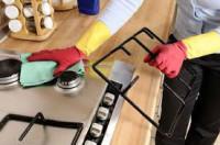 Praca Holandia dla kobiety przy sprzątaniu domów bez języka Utrecht