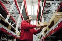 Holandia praca magazynier w Venlo zbieranie zamówień z językiem angielskim