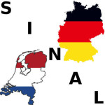 Pakowanie i Zbiory pieczarek dam sezonową pracę w Holandii, Venlo
