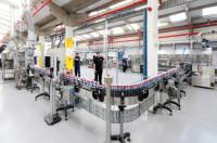 Pracownik Produkcji – oferta pracy w Holandii, Eindhoven