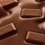 Praca Holandia w fabryce na produkcji czekolady bez znajomości języka