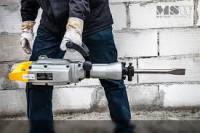 Oferta pracy w Holandii Maastricht pomocnik budowlany bez znajomości języka