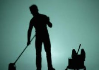 Almere sprzątanie fabryki bez znajomości języka dam pracę w Holandii