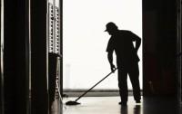 Praca w Holandii bez znajomości języka przy sprzątaniu hali produkcyjnej w Wijchen