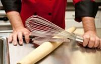 Od zaraz praca w Holandii bez języka dla pomocy kuchennej Oudenbosch