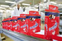Bez znajomości języka praca Holandia od zaraz przy pakowaniu żywności Roosendaal