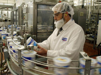 Oferta pracy w Holandii na produkcji spożywczej w Utrechcie – Supply Chain operator