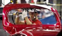 Praca Holandia na produkcji części samochodowych bez języka w Best