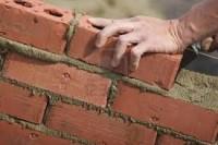 Dam pracę w Holandii na budowie dla murarza bez znajomości języka Amsterdam