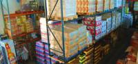 Praca w Holandii od zaraz przy pakowaniu bez języka dla par Venlo hurtownia spożywcza