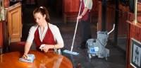 Praca w Holandii bez znajomości języka od zaraz Amsterdam sprzątanie i pomoc w kuchni