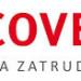 covebo logo rgb 250