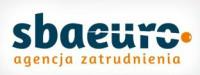 Załadunek-rozładunek kontenerów fizyczna praca Holandia Eindhoven