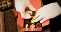 Dam pracę w Holandii od zaraz przy pakowaniu czekoladek bez języka Roosendaal