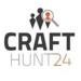crafthunt24_logo