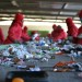 sortowanie-odpadow-smieci-2015