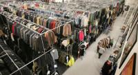 Oferta pracy w Holandii bez języka od zaraz na magazynie z odzieżą Tilburg